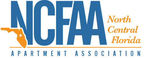NCFAA North Central Florida Apartment Association